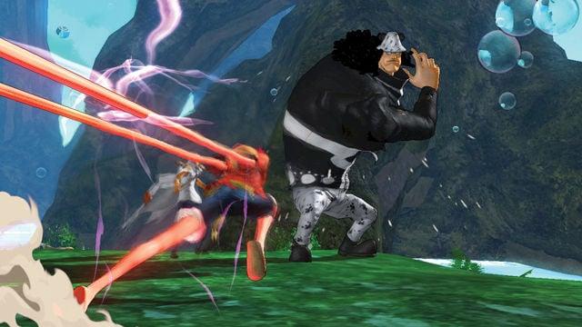 OnePieceKaizokuMuso PS3 Editeur 009