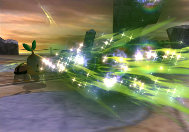 PokemonBR Wii Editeur 001