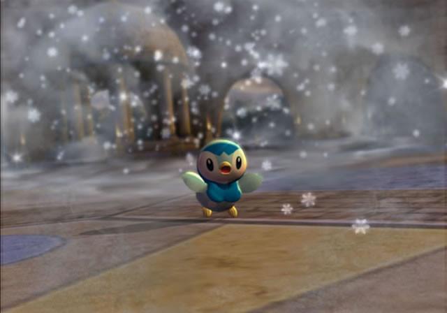 PokemonBR Wii Editeur 005