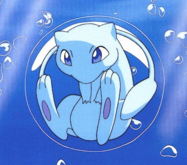 Pokemon Divers01