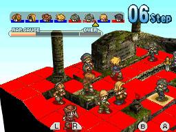Hoshigami DS Editeur 005