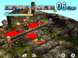 Hoshigami DS Editeur 006