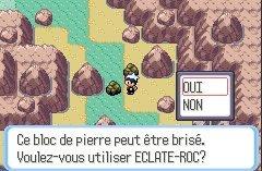 PokemonSaphir GBA Div 012