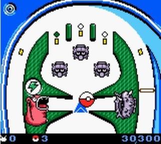PokemonPinball GBColor Div 002