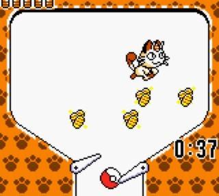 PokemonPinball GBColor Div 003