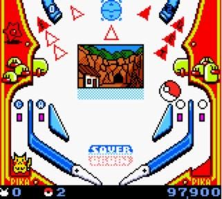 PokemonPinball GBColor Div 007