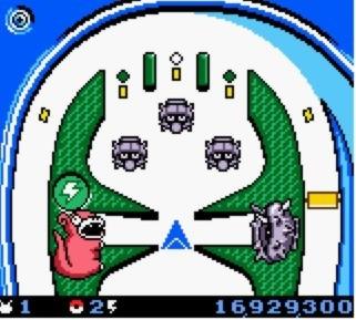 PokemonPinball GBColor Div 008