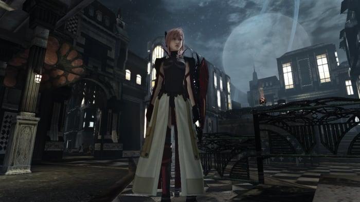 LightningReturns-FinalFantasyXIII Multi Editeur 011