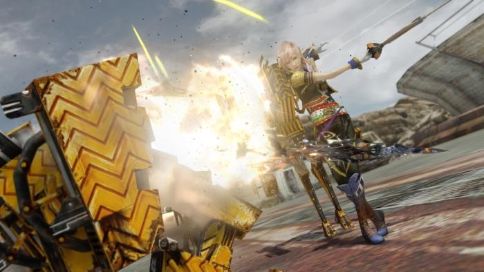 LightningReturns-FinalFantasyXIII Multi Editeur 068