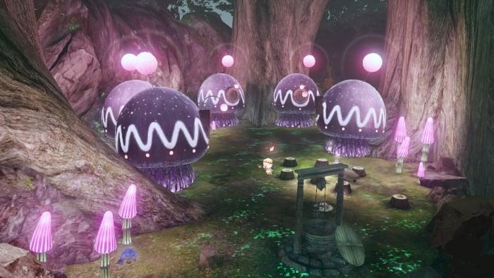 LightningReturns-FinalFantasyXIII Multi Editeur 072