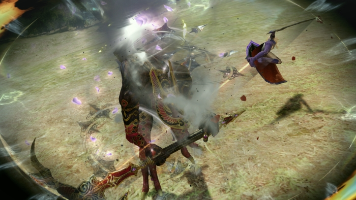 LightningReturns-FinalFantasyXIII Multi Editeur 088