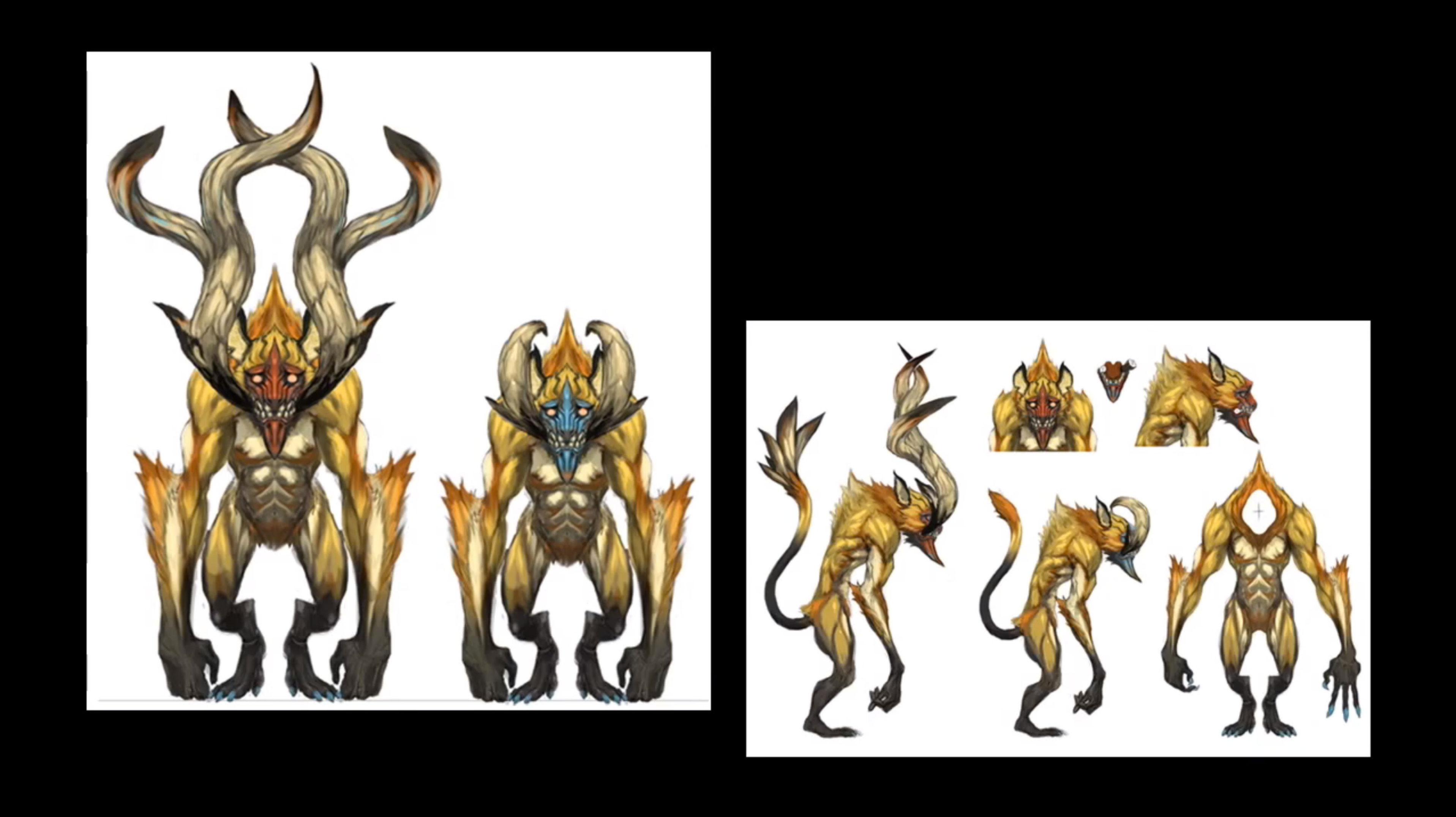 LightningReturns-FinalFantasyXIII Multi Visuel 009