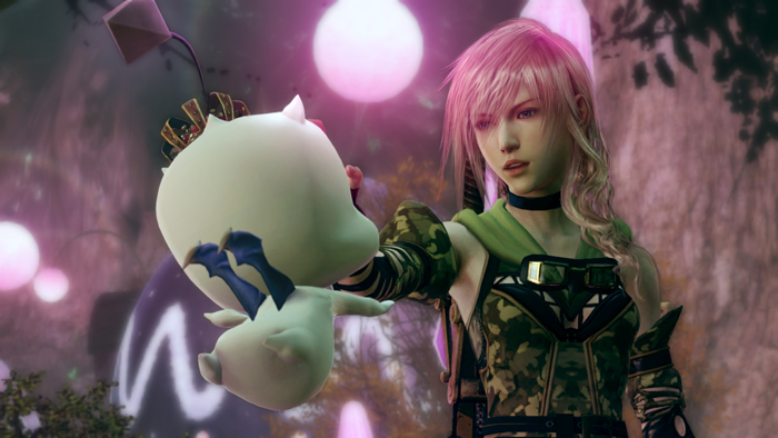 LightningReturns-FinalFantasyXIII 360 Editeur 018