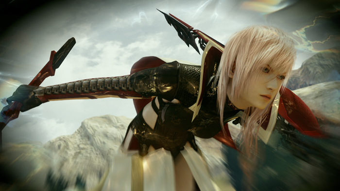 LightningReturns-FinalFantasyXIII 360 Editeur 023