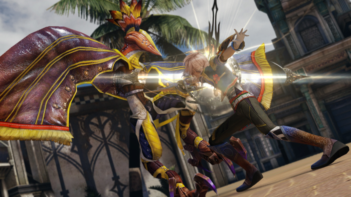 LightningReturns-FinalFantasyXIII 360 Editeur 027