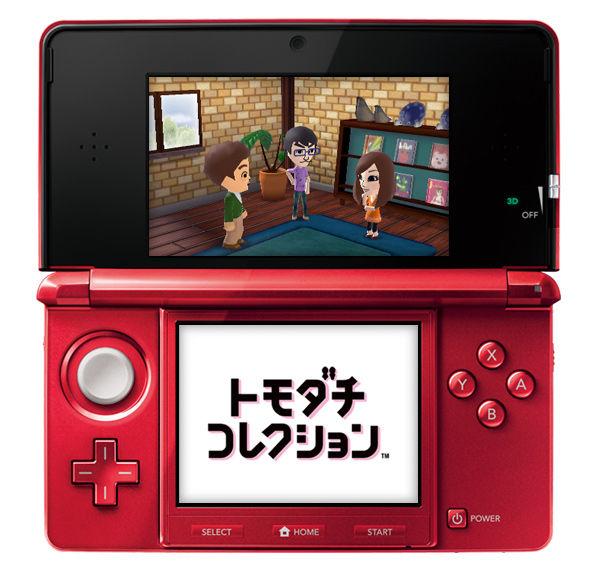 TomodachiCollection3DS-titreprovisoire- 3DS Editeur 002