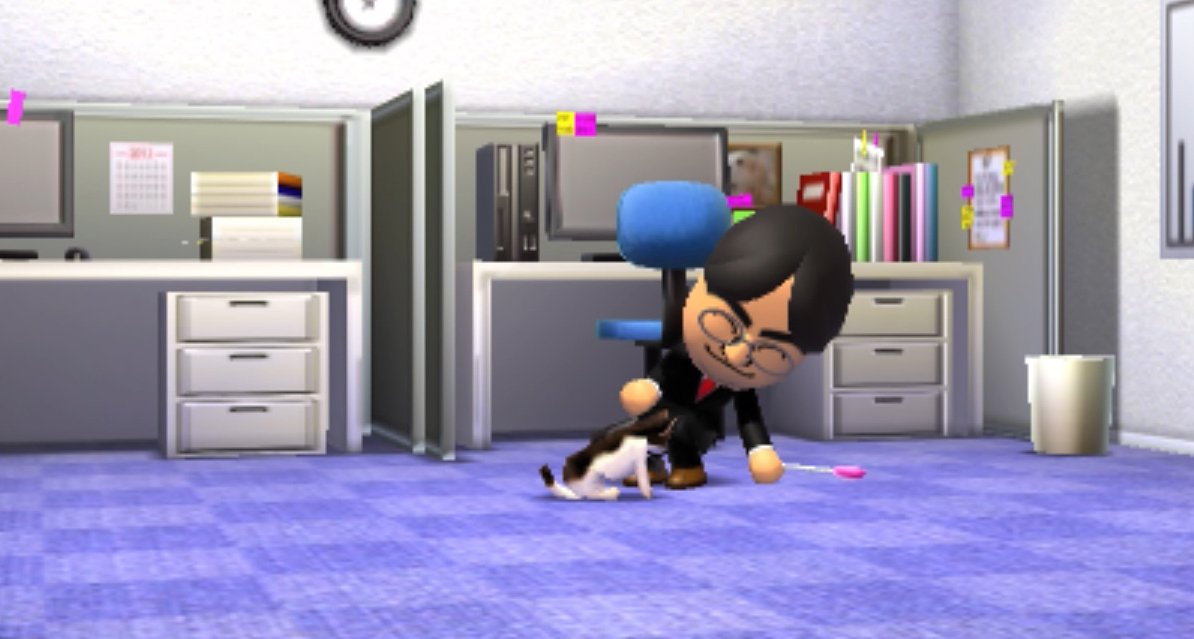 TomodachiLife 3DS Editeur 006