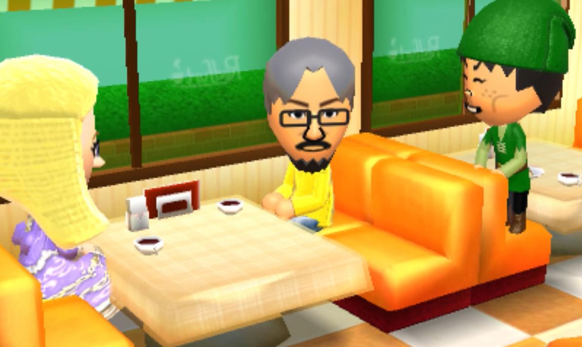 TomodachiLife 3DS Editeur 009