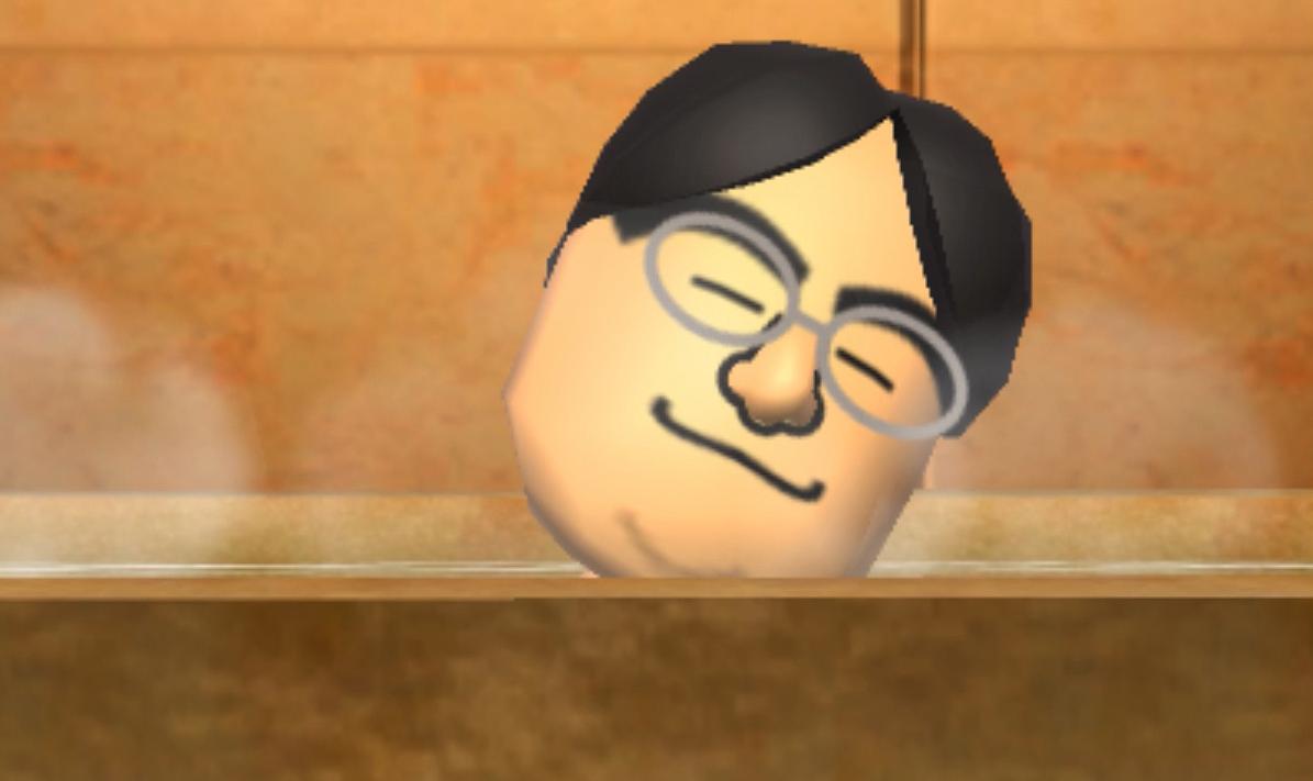 TomodachiLife 3DS Editeur 012