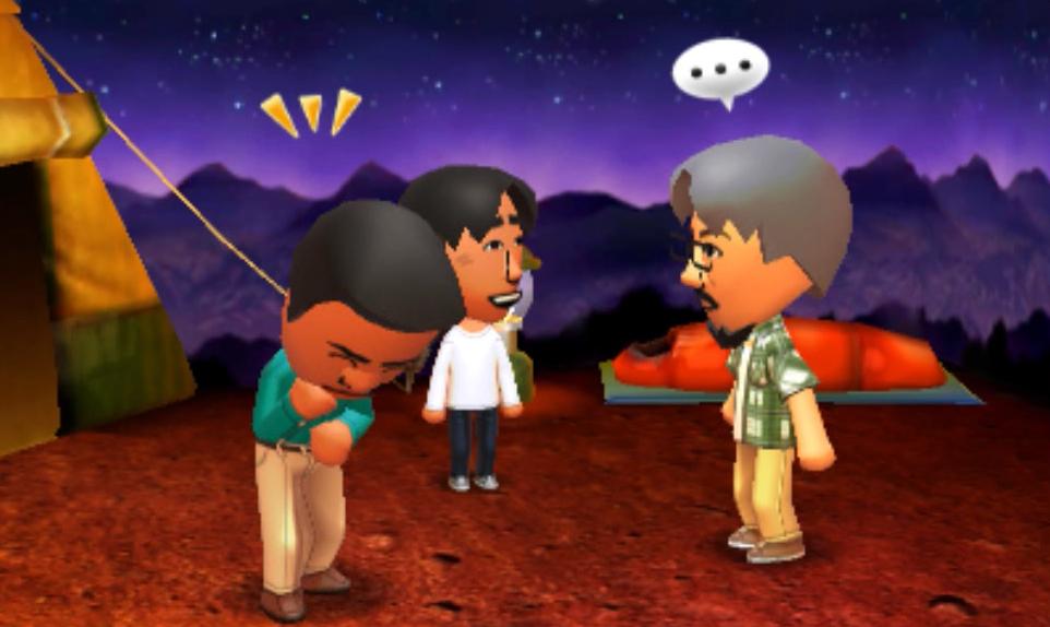 TomodachiLife 3DS Editeur 014