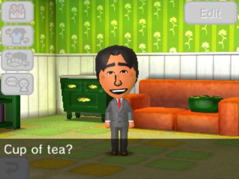 TomodachiLife 3DS Editeur 016