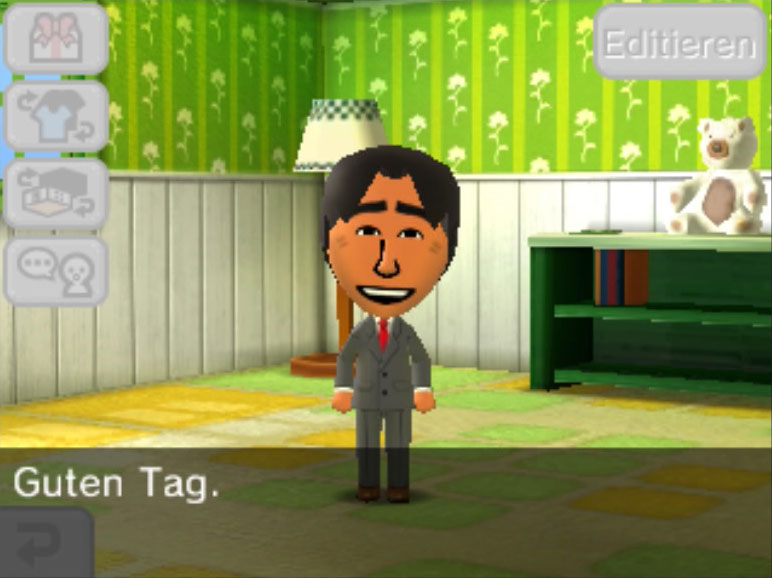 TomodachiLife 3DS Editeur 018