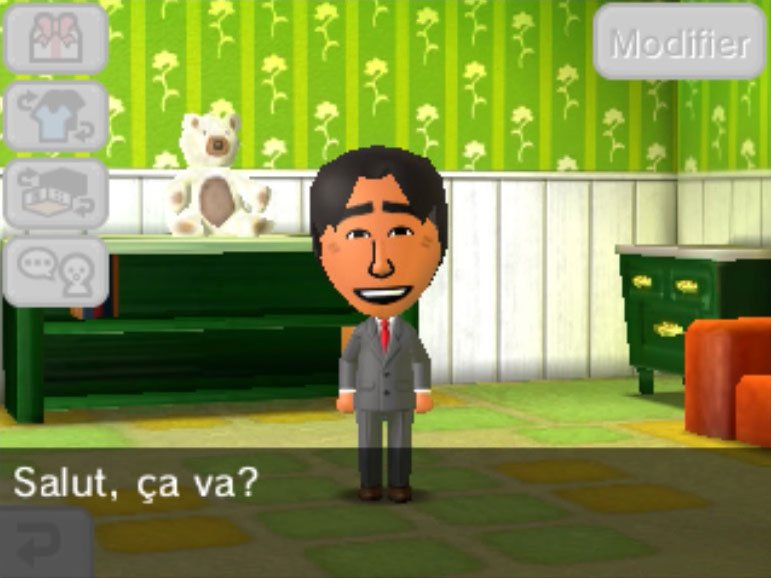 TomodachiLife 3DS Editeur 019