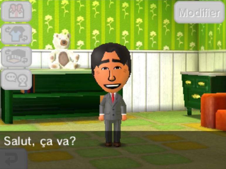 TomodachiLife 3DS Editeur 019