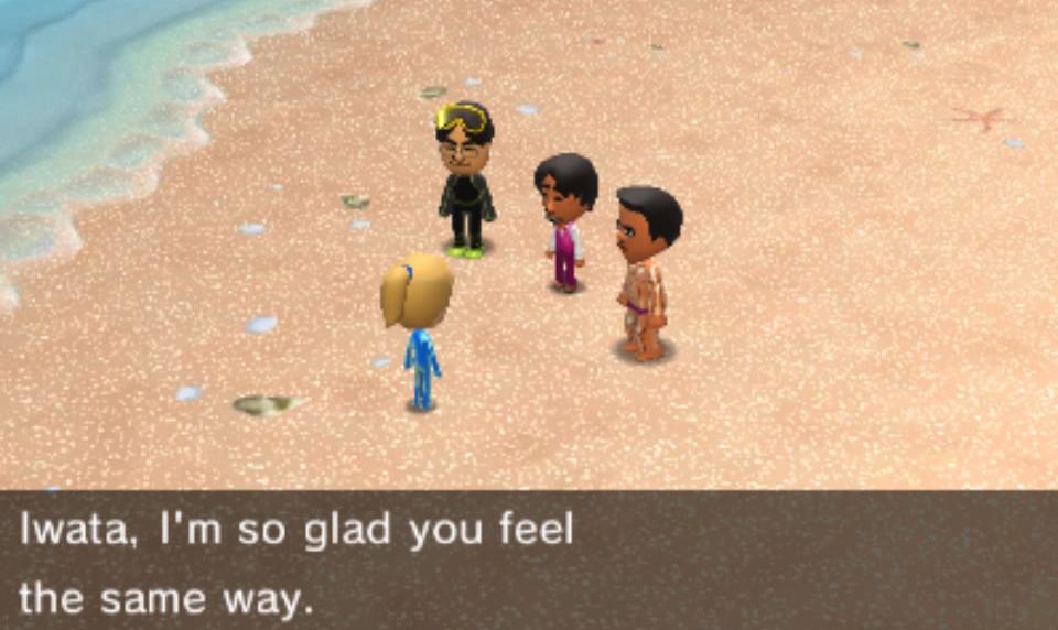 TomodachiLife 3DS Editeur 026
