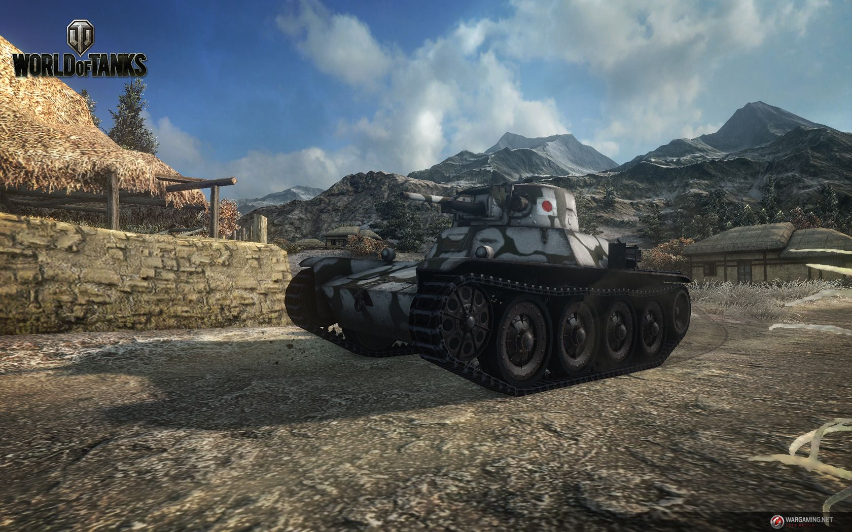 WorldofTanks Multi Editeur 028