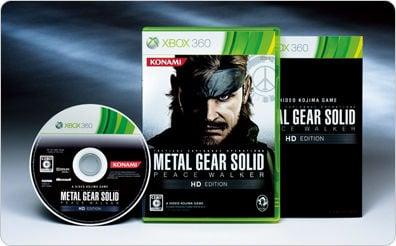 MetalGearSolid-PeaceWalker 360 Div 001