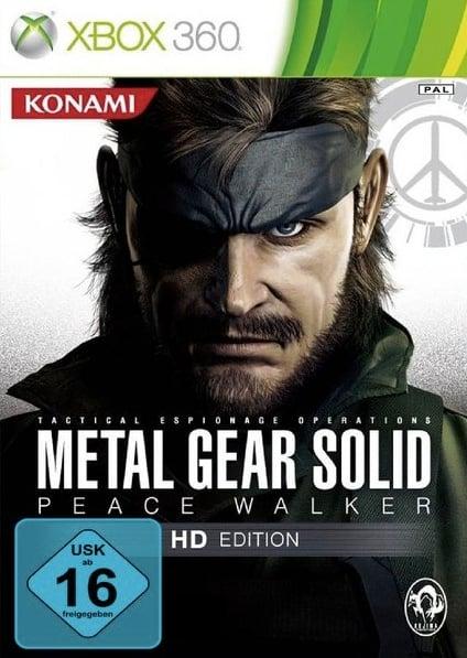 MetalGearSolid-PeaceWalker Multi Jaquette 005