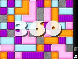 Boxon Multi Editeur 005