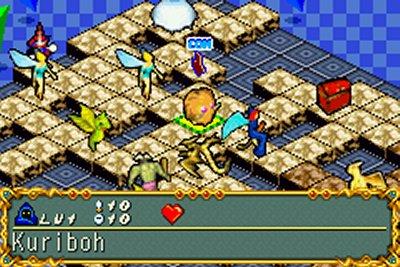 Yu-Gi-Oh-DungeondiceMonsters GBA Div 006