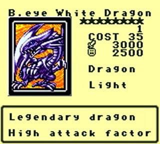 Yu-Gi-Oh-DueldesTenebres GBColor Div 006