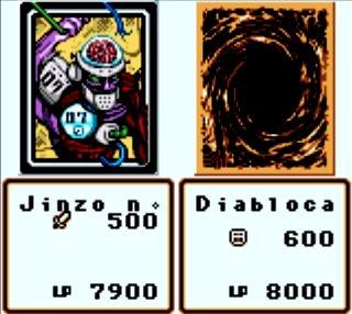 Yu-Gi-Oh-DueldesTenebres GBColor Div 012