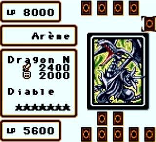 Yu-Gi-Oh-DueldesTenebres GBColor Div 013