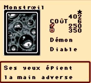 Yu-Gi-Oh-DueldesTenebres GBColor Div 015