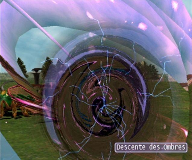 Yu-Gi-Oh-L-EmpiredesIllusions GC Div 006