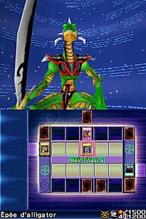Yu-Gi-Oh-NightmareTroubadour DS Div 012