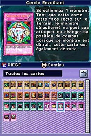 Yu-Gi-Oh-NightmareTroubadour DS Div 013