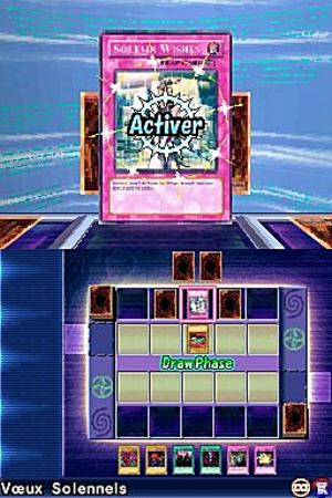Yu-Gi-Oh-NightmareTroubadour DS Div 014
