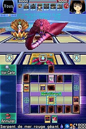 Yu-Gi-Oh-NightmareTroubadour DS Div 016