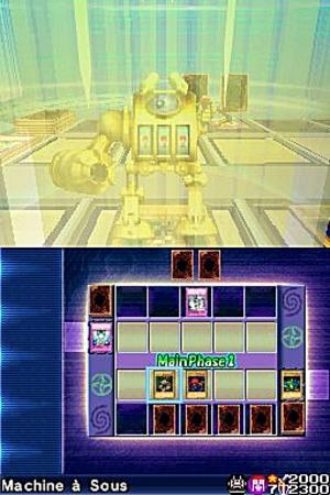 Yu-Gi-Oh-NightmareTroubadour DS Div 017