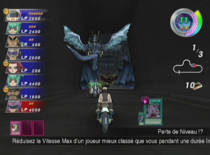 Yu-Gi-Oh-5D-sWheelieBreakers DS Div 007