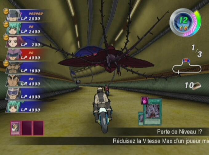 Yu-Gi-Oh-5D-sWheelieBreakers DS Div 009