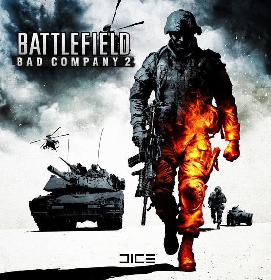 Battlefield-BadCompany2 PSPhone Jaquette 001