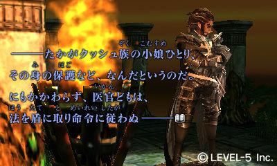Guild01 3DS Editeur 027