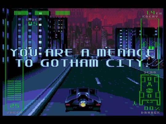 TheAdventuresofBatman-Robin MegaCD Div 001