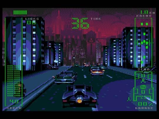 TheAdventuresofBatman-Robin MegaCD Div 005